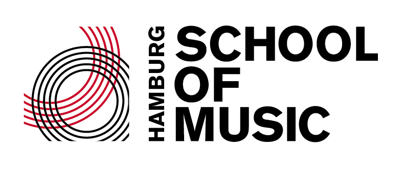 HSM-Logo1