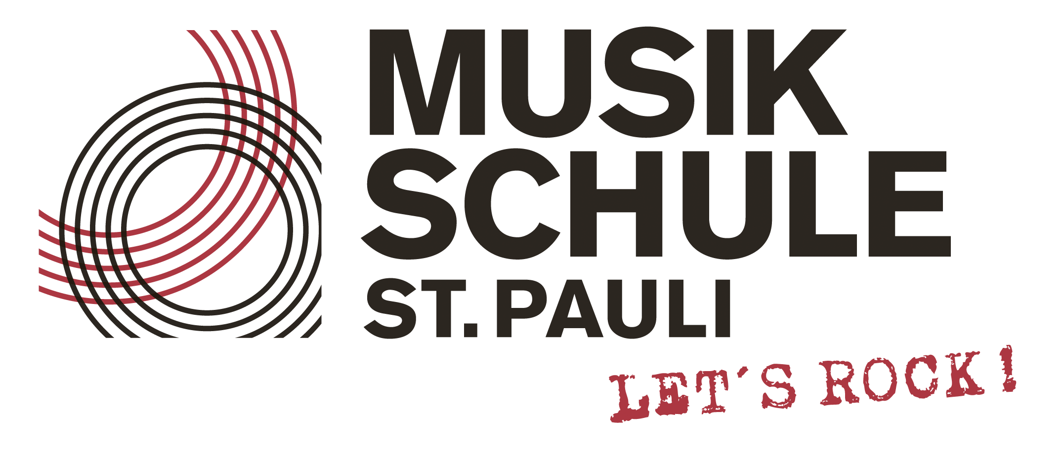 Musikschule St. Pauli